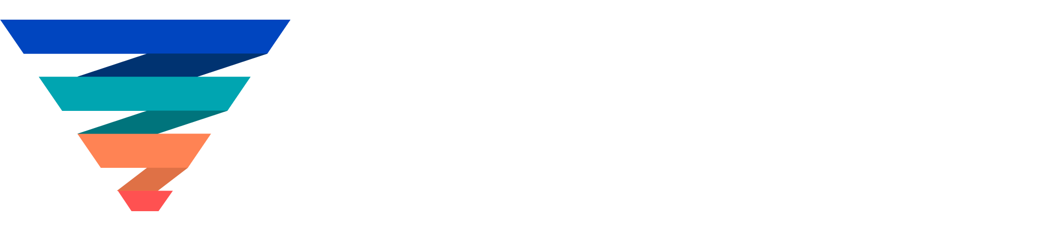 🏅 Leadera ▷ Marketing Solutions